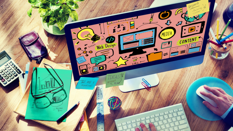 Simple Tips To Getting Your Website Working For You