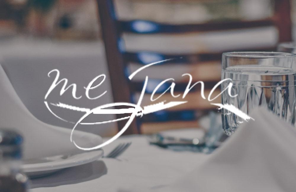 Me-Jana