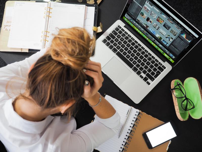 why you need a digital marketing strategy