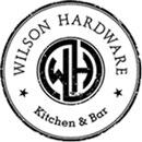 Wilson Hardware