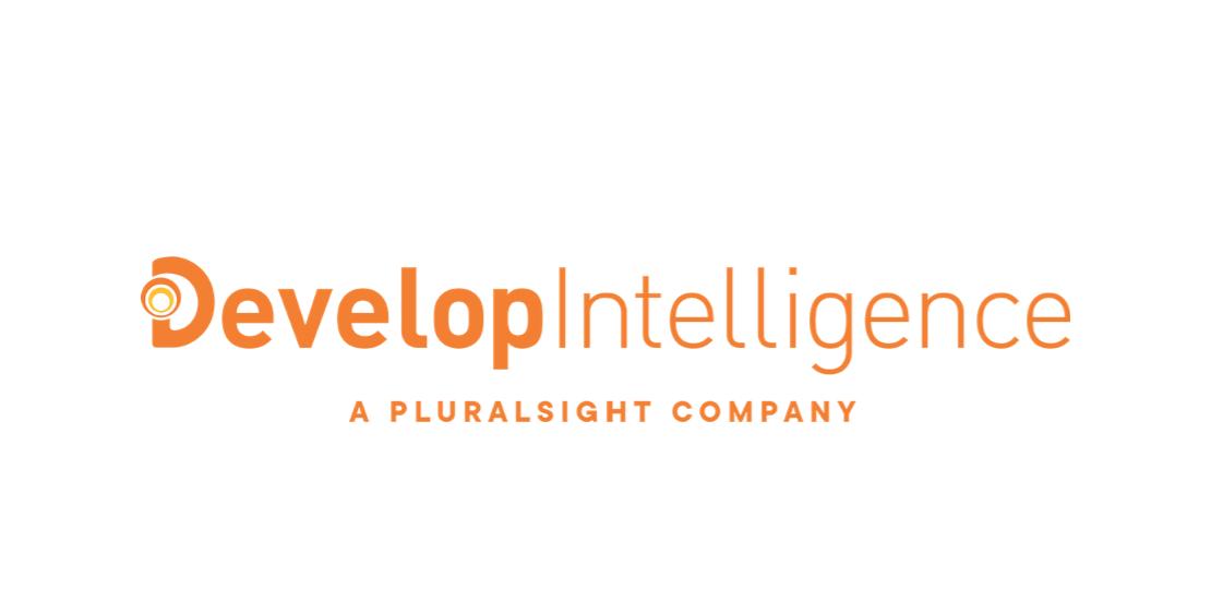 Develop Intelligence Logo_Digital Revamp