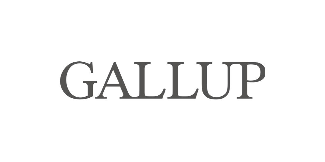 Gallup Logo_Digital Revamp
