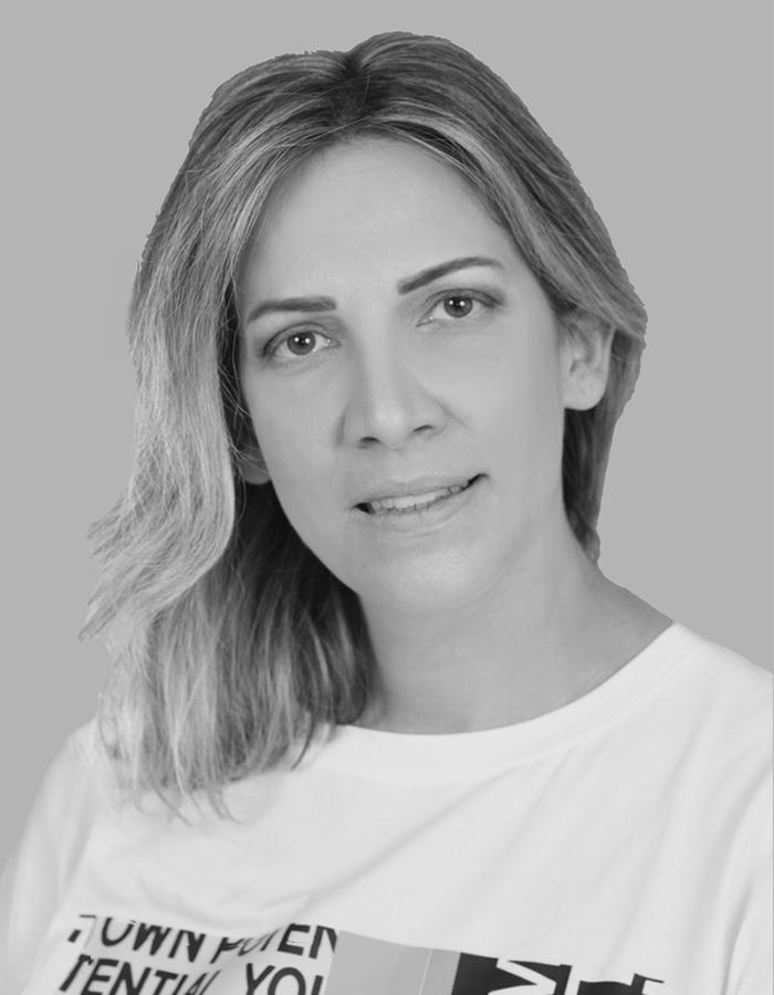 Janine-Staff-DR