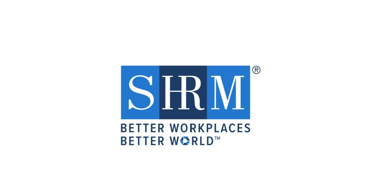 SHRM Logo_Digital Revamp
