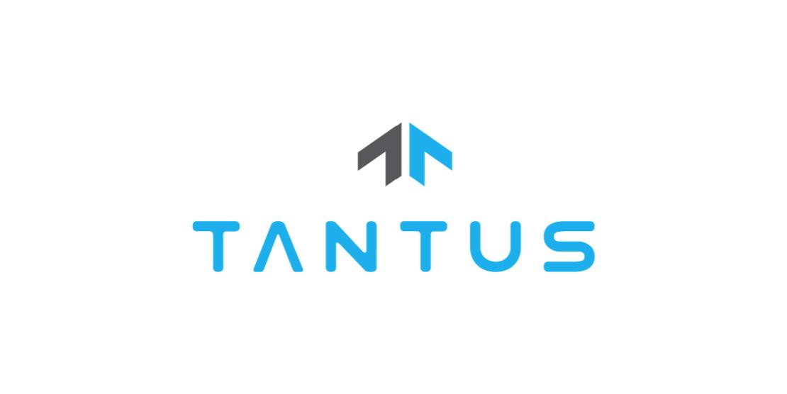 Tantus Tech Logo_Digital Revamp