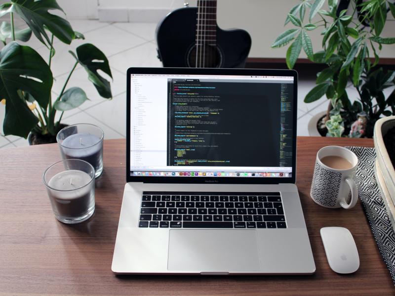 Web Developer_Job opening_Digital Revamp